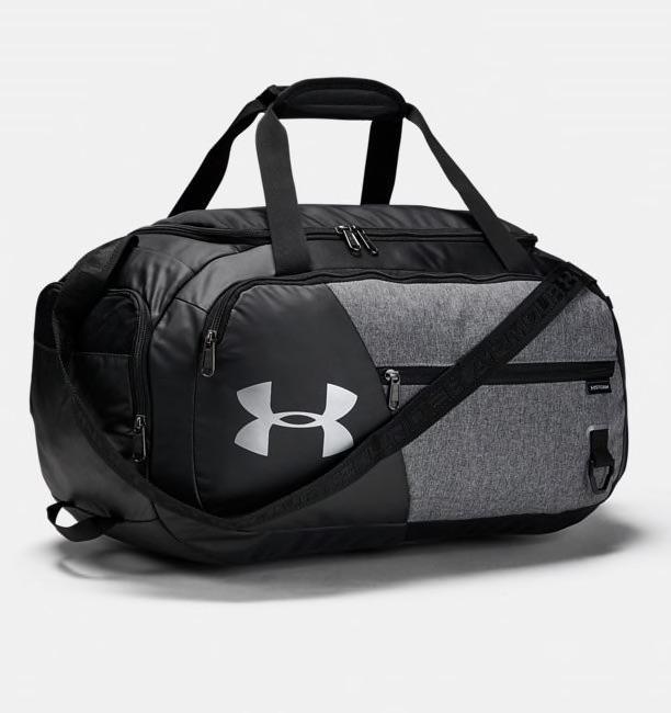 borsone-under-armour-41-litri-nero-grigio