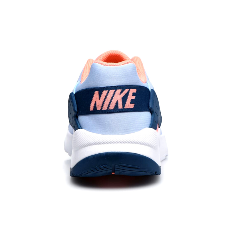 nike-victory-gs