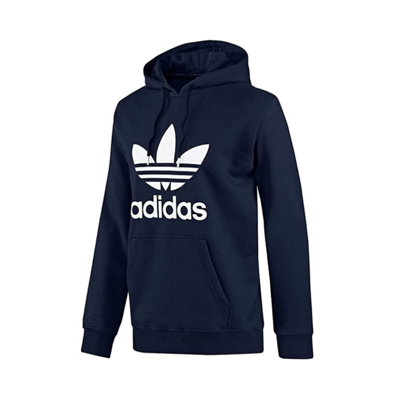 felpa-adidas-originals