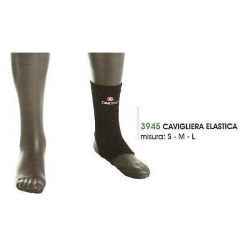 cavigliera-elastica