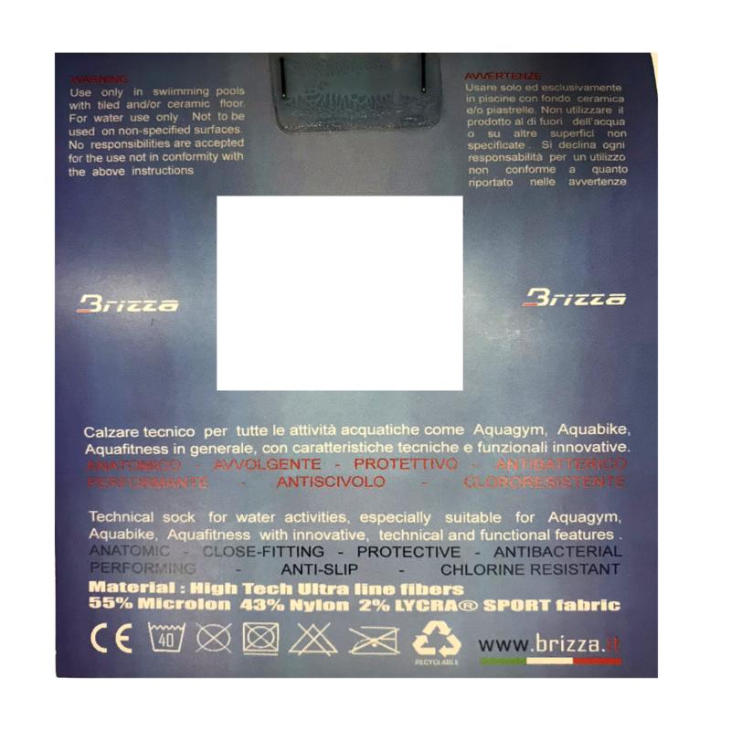 calza-tecnica-aquagym-aquabike-aquafitness