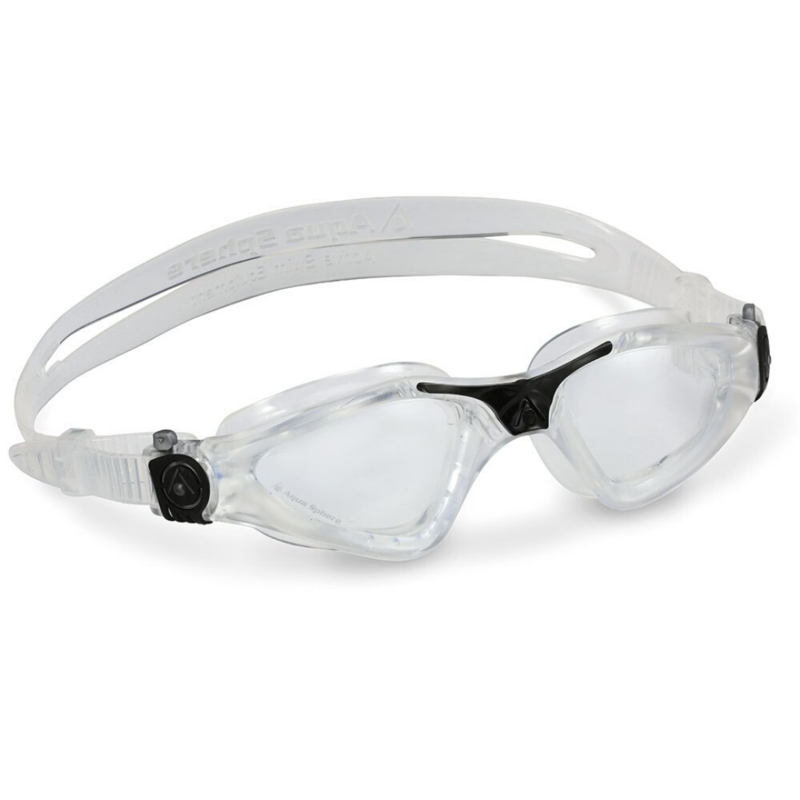 occhialini-nuoto-kayenne