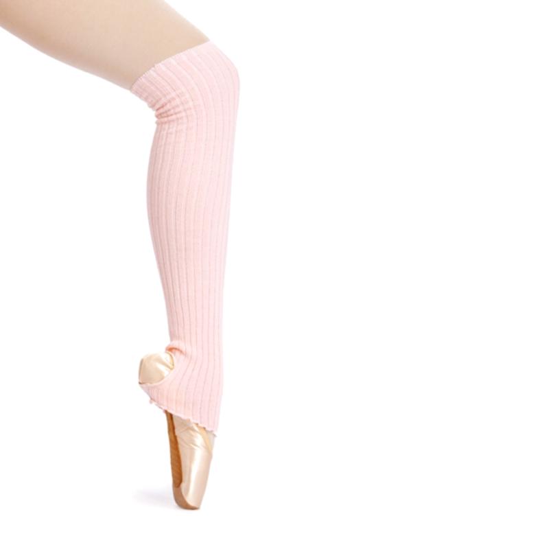 scaldamuscolo-soft-danza-con-foro-al-tallone-65-cm