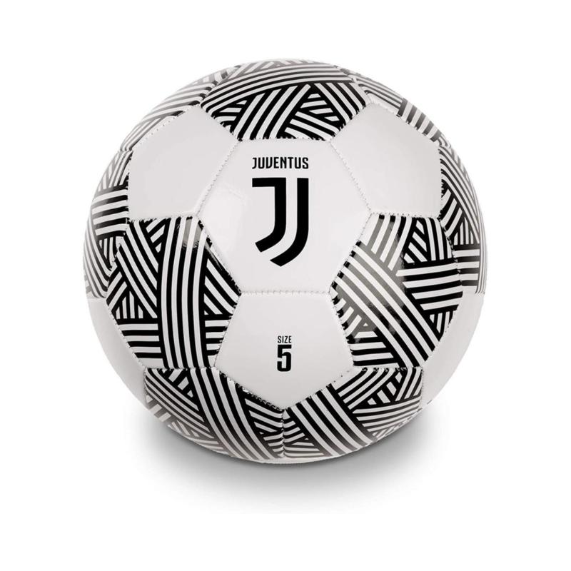 pallone-da-calcio-cucito-juventus-f-c