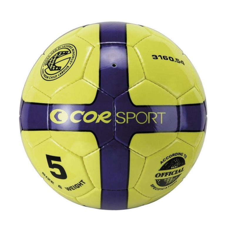 pallone-da-calcio-n-5