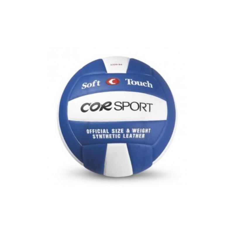 palla-beach-volley