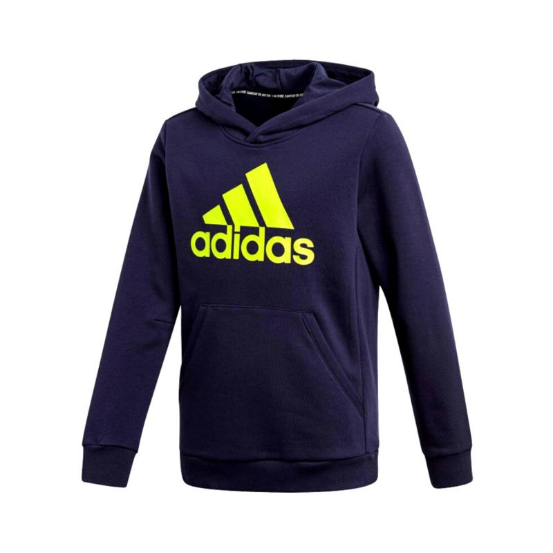 felpa-adidas-jr
