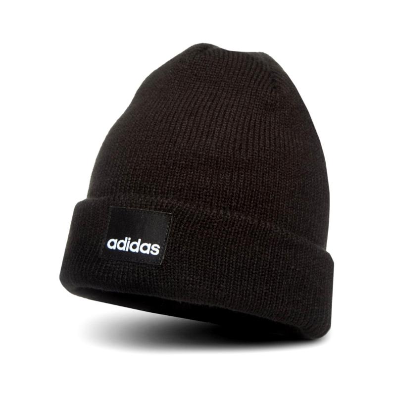 berretto-adidas-nero