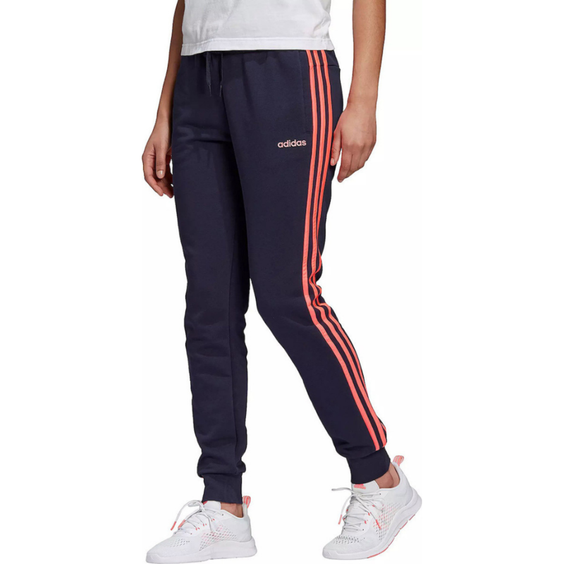 pantalone-adidas