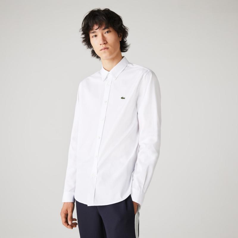 camicia-uomo-slim-fit