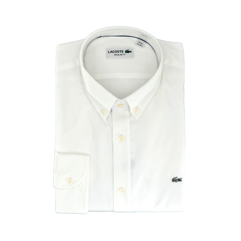 camicia-uomo-regular-fit