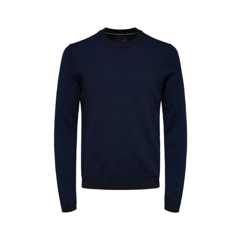 maglione-keyup-blu