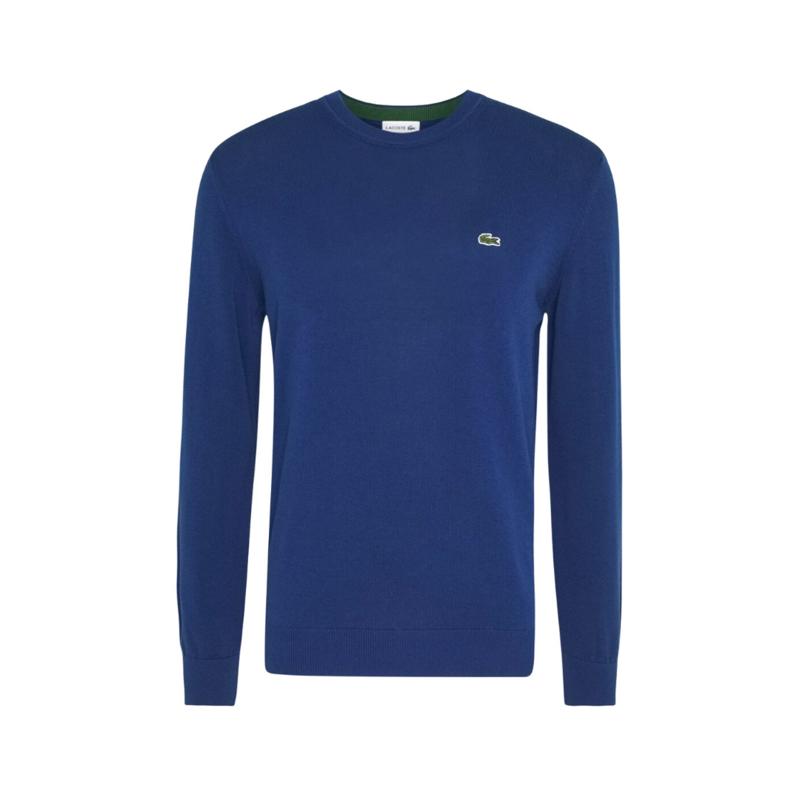 maglione-lacoste-cotone-royal