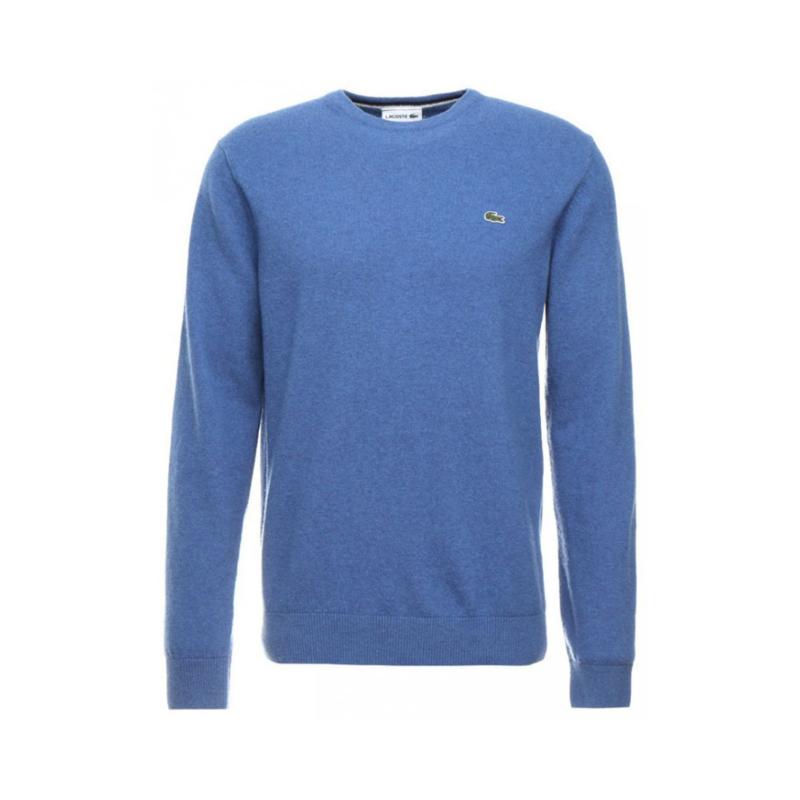 maglione-lacoste-uomo-lana