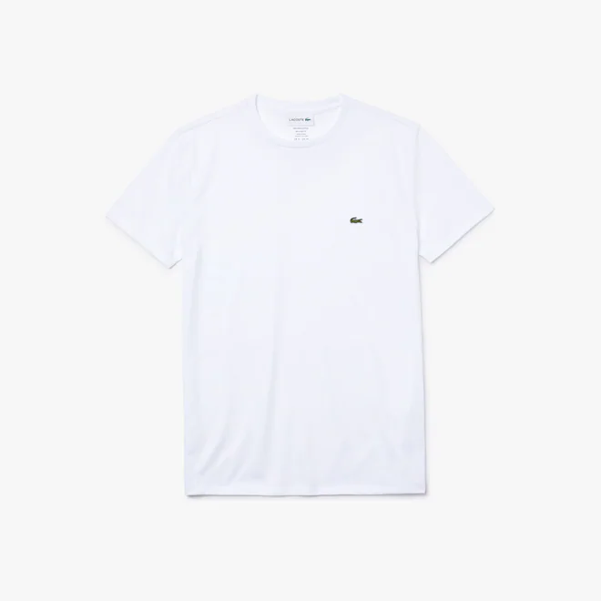 t-shirt-a-girocollo-in-jersey-di-cotone-tinta-unita-bianco