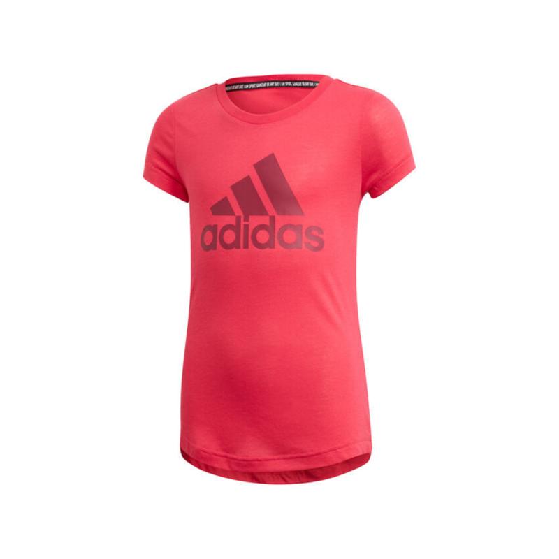 t-shirt-adidas-bimba