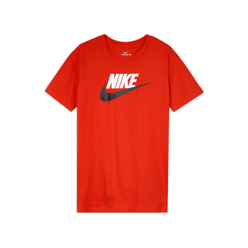 t-shirt-nike-logo-ragazzo-a