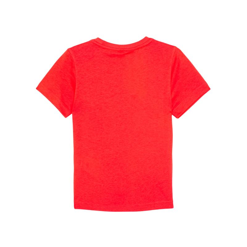 t-shirt-da-ragazzo-a-adidas
