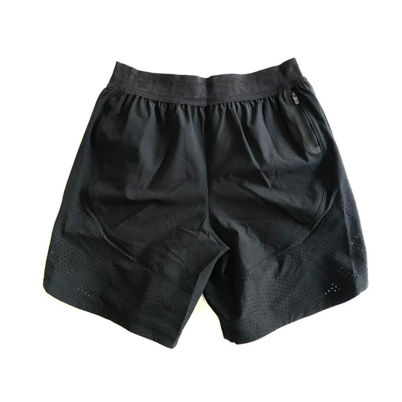 short-ua-stretch-woven-da-uomo