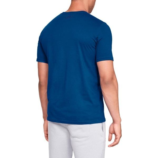 t-shirt-a-manica-corta-ua-boxed-sportstyle-da-uomo