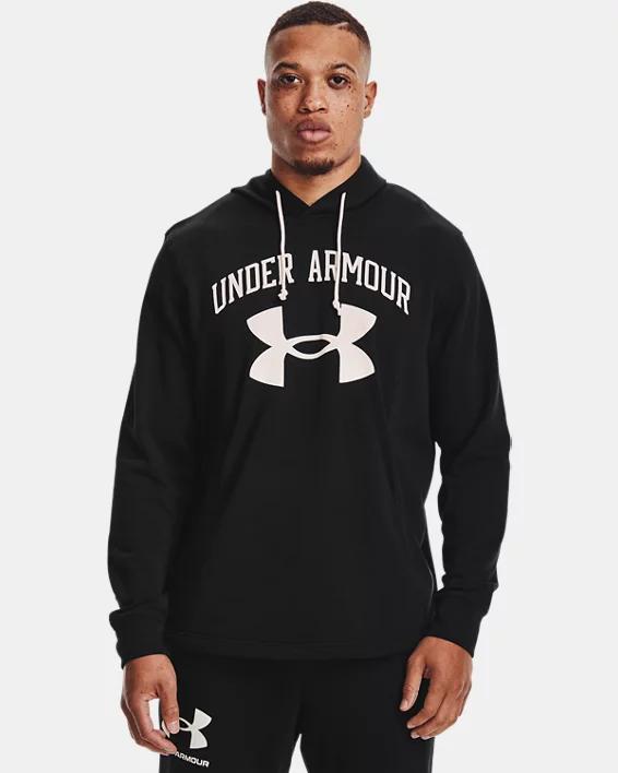 men-s-rival-terry-big-logo-hoodie