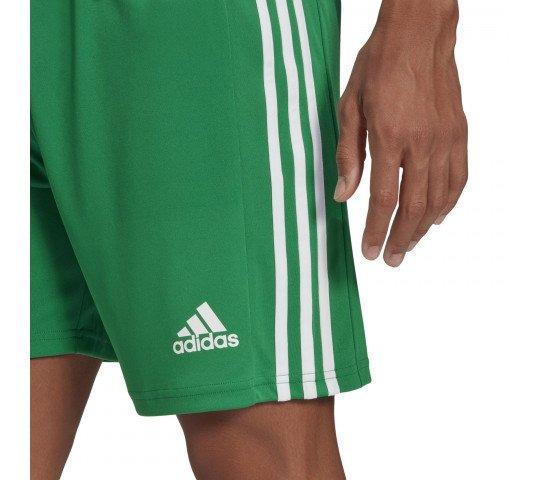 adidas-squadra-21-short-men
