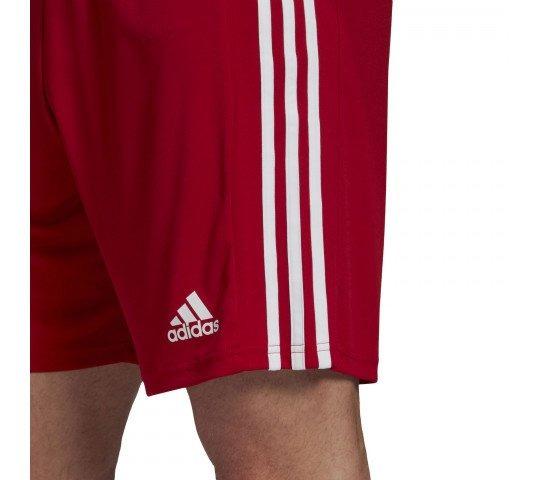 adidas-squadra-21-short-rosso