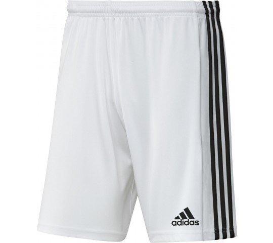 adidas-squadra-21-short-bianco
