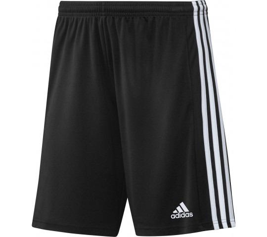 adidas-squadra-21-short-nero