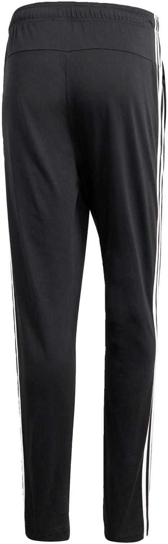 pantaloni-essentials-3-stripes