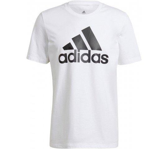 adidas-essentials-shirt-men-bianco