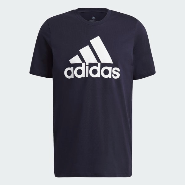 adidas-essentials-shirt-men-blu