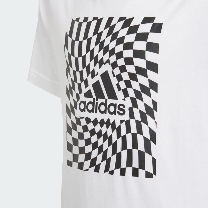 t-shirt-graphic-ragazzo-a