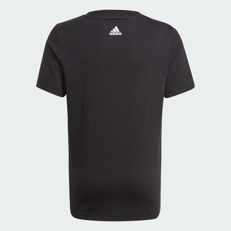 maglietta-essentials