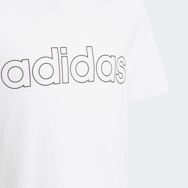 maglietta-essentials-bianco-nero