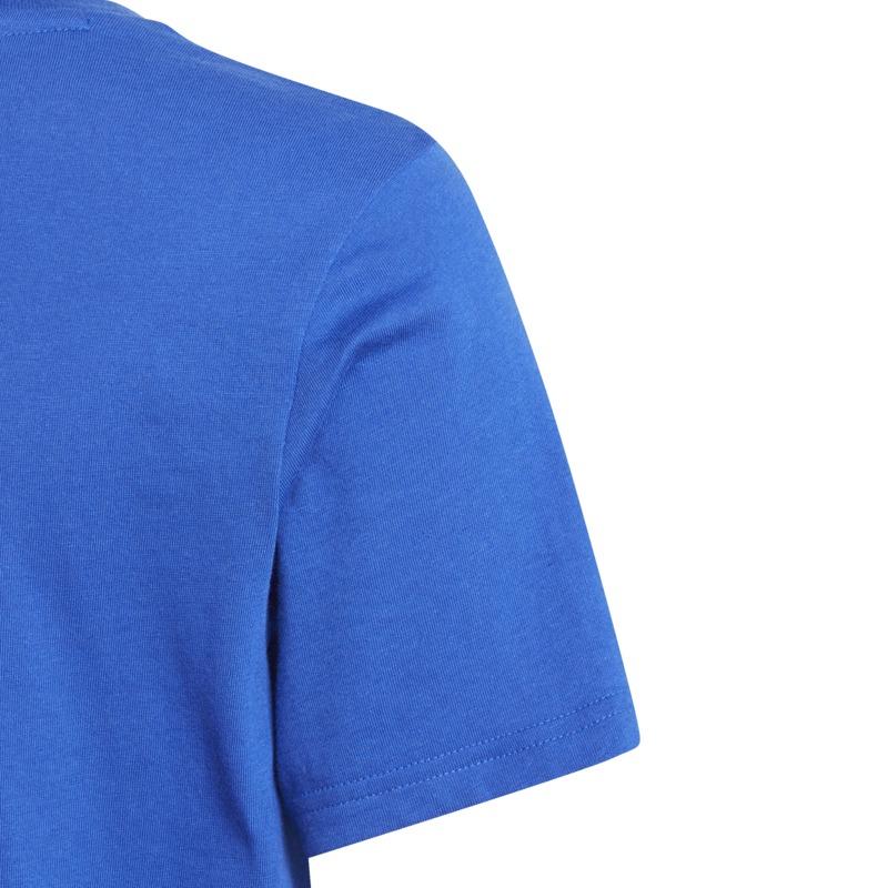 maglietta-essentials-royal