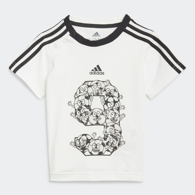 set-pantaloncini-e-maglietta