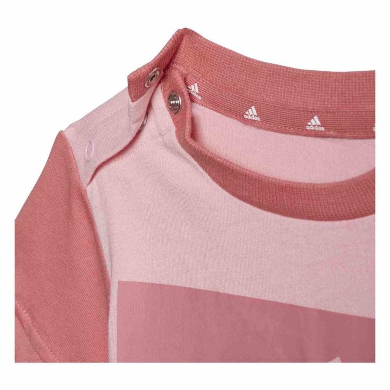 set-pantaloncino-e-maglietta