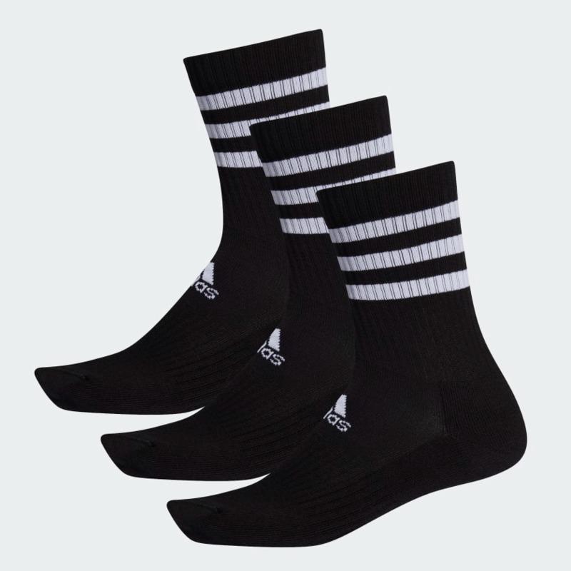 calze-3-stripes-cushioned-3-paia
