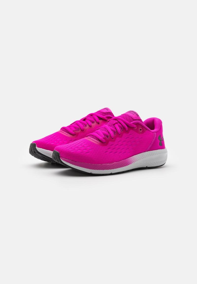 charged-pursuit-2-scarpe-running-neutre