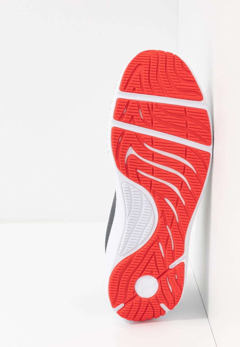 charged-pursuit-2-scarpe-running