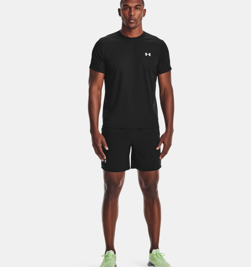 speed-stride-short-sleeve-ua