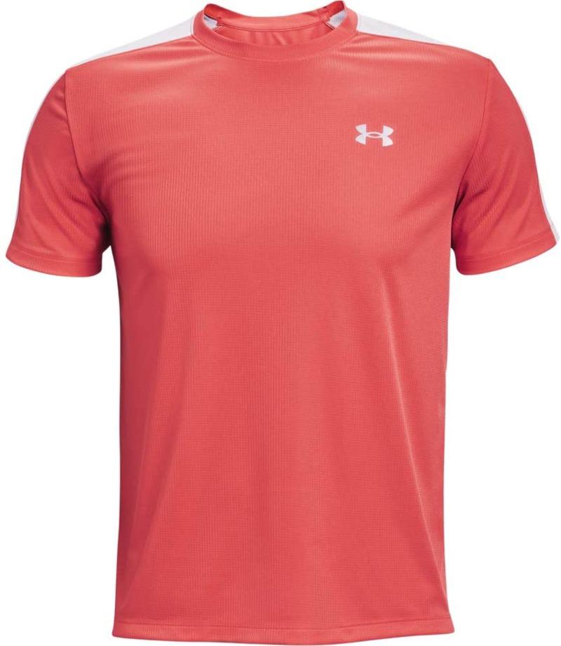 speed-stride-short-sleeve-ua-rosso