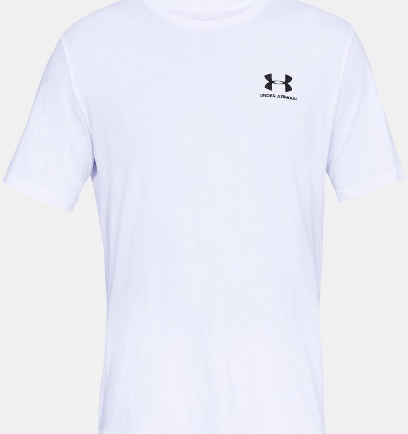 ua-sportstyle-left-chest-ss-ua