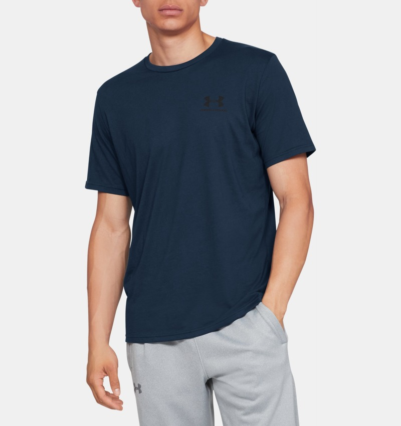 sportstyle-left-chest-ss-blu