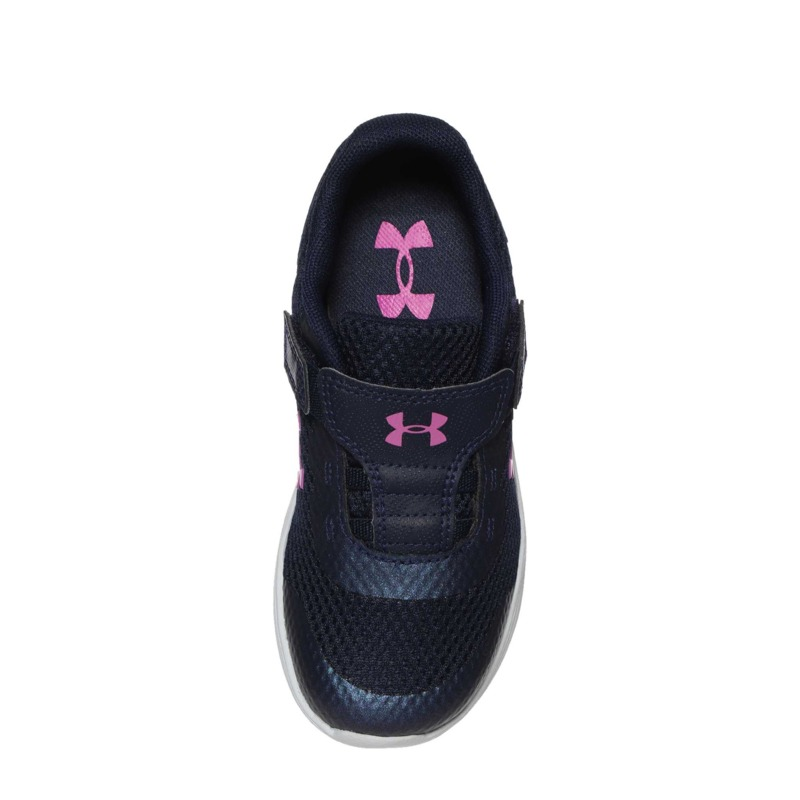 scarpe-da-corsa-infant-ua-surge-2-ac
