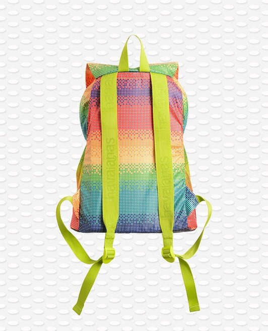 hav-backpack-cool-colore-multicolor