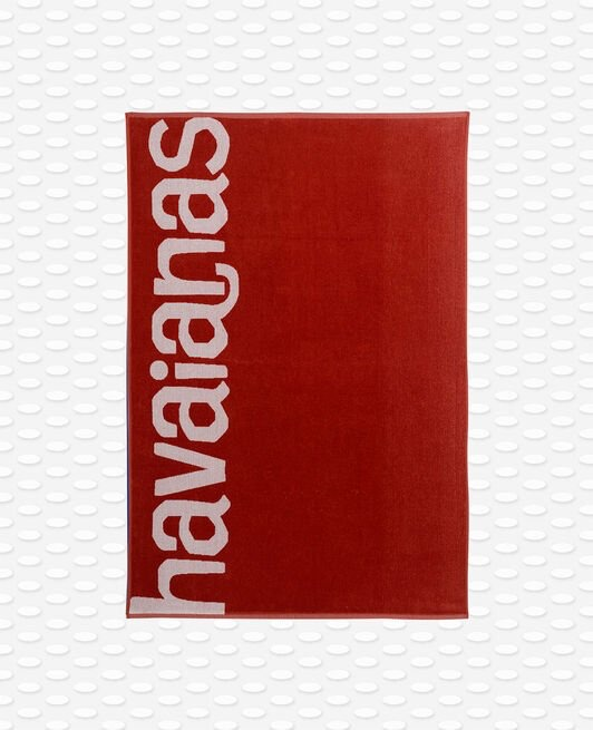 hav-towel-logomania