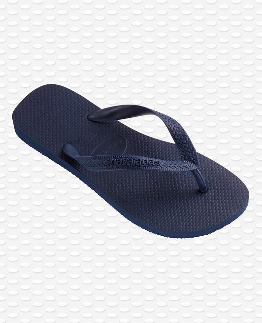 hav-top-colore-navy-blue