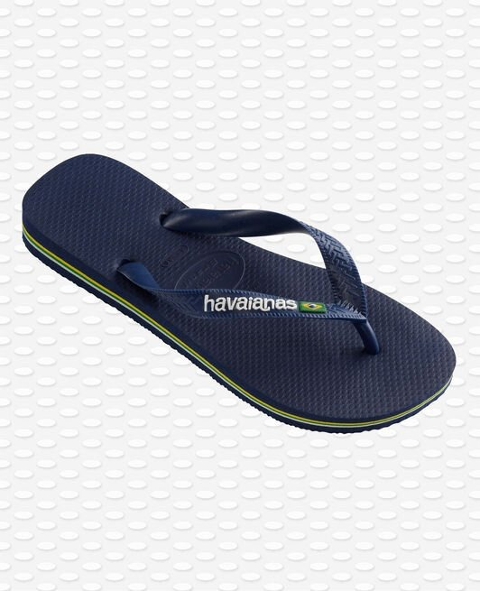 brasil-logo-kids-colore-navy-blue